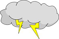 https://red-fire.ru/images/storm-cloud.jpg